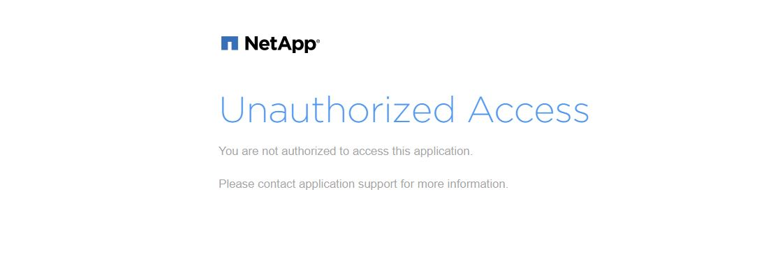 Netapp Certification For A Netapp Newbie Page 2 Welcome To