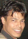 durjay