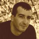 Dario_Bazzichetto