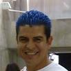 calvarez