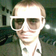 alexandrkrivoshein