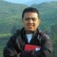 ferianto_siregar85