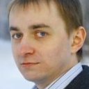 ALEXANDER_KRIVOSHEIN