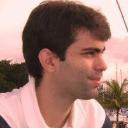GABRIEL_CARMO