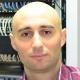 aleksandar_stefanov