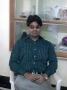 chal_arun