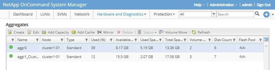 NetAPP模擬器_9.0不會出現備份問題.png