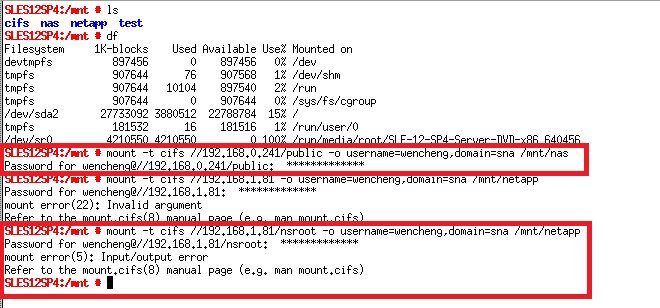 temp_NAS可以NetAPP不行.png