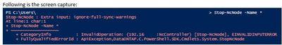 Roopesh_0-1600955374302.jpeg