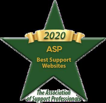 ASP_Best-Sites-logo.png
