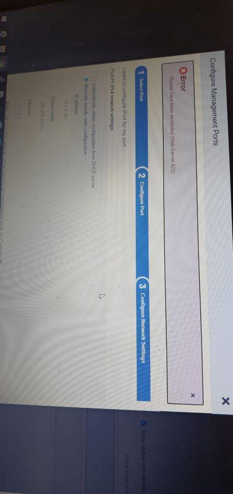 Netapp error.jpg
