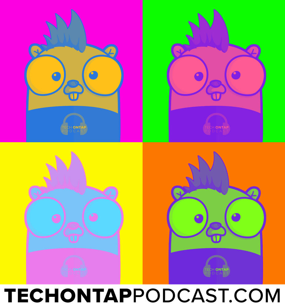 2019-insight-design2-warhol-gophers