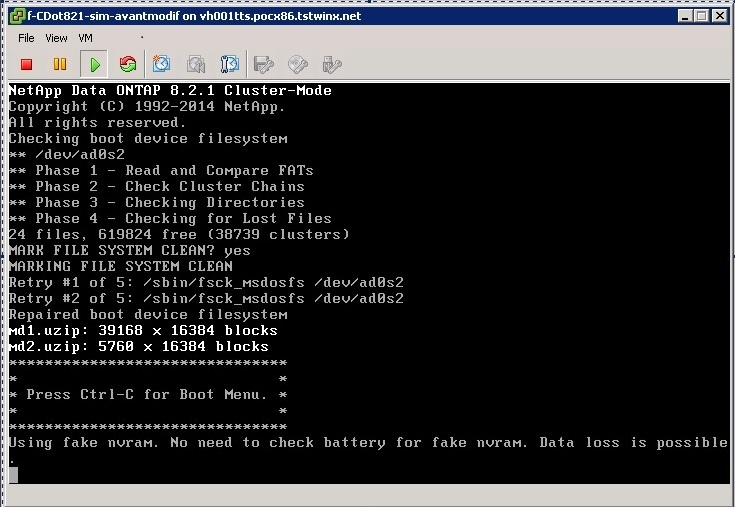 CDOTsim821 - boot beginning.jpg