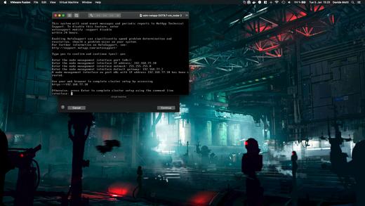 Screenshot 2021-01-05 at 15.25.52.png