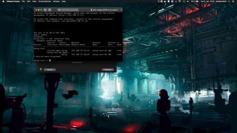 Screenshot 2021-01-05 at 15.32.56.png