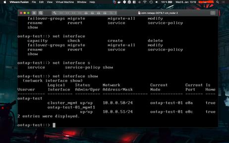 Screenshot 2021-01-06 at 13.19.23.png