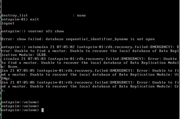 20210121_ontapsim_database_error.PNG