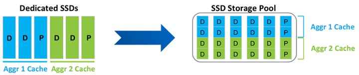 sec-fig3.jpg