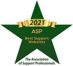 ASP2021.jpg