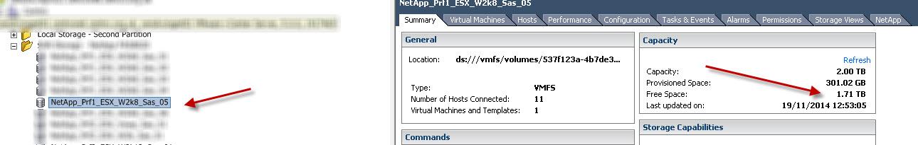 netapp-reclaim1.jpg