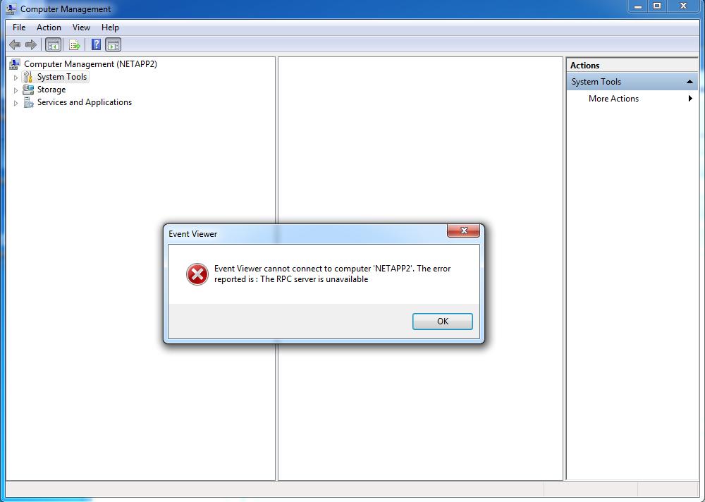 Error Message1.PNG