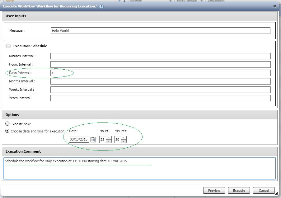 Workflow Scheduler.png