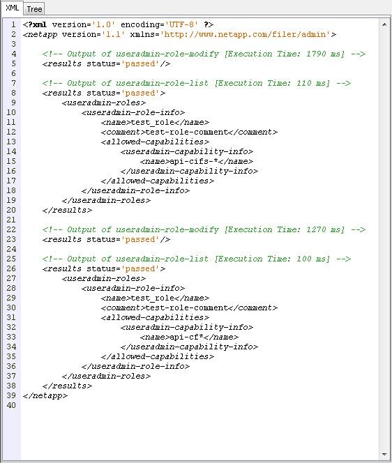 ZEDI-results.jpg