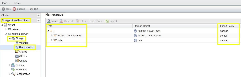 sysmgr-volume-namespace.jpg