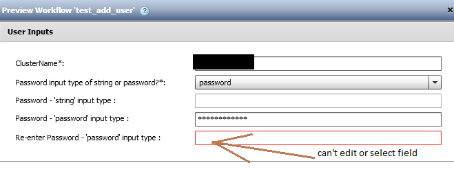 wfa_password_reenter_fail.PNG