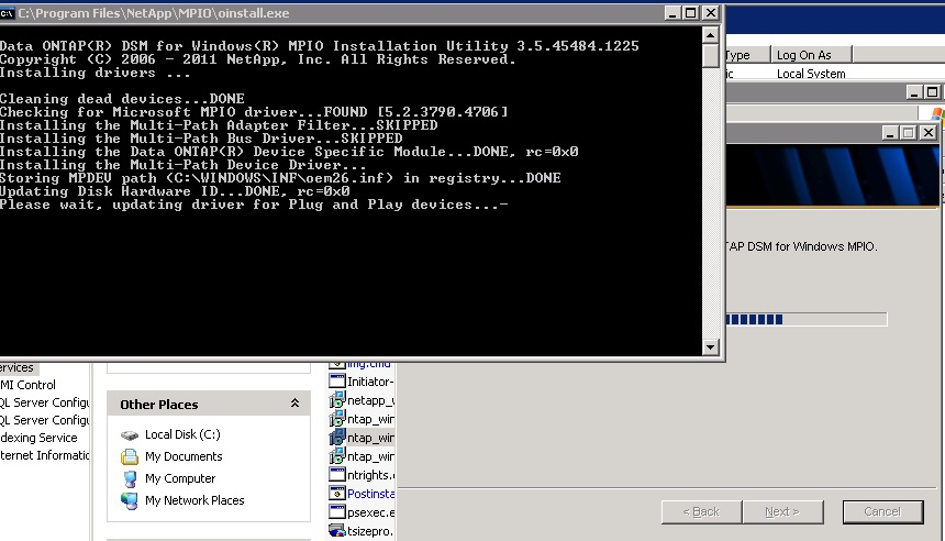 netapp install error.jpg