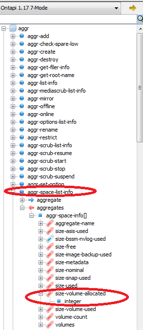 zedi_7mode_aggr_space_commit.PNG