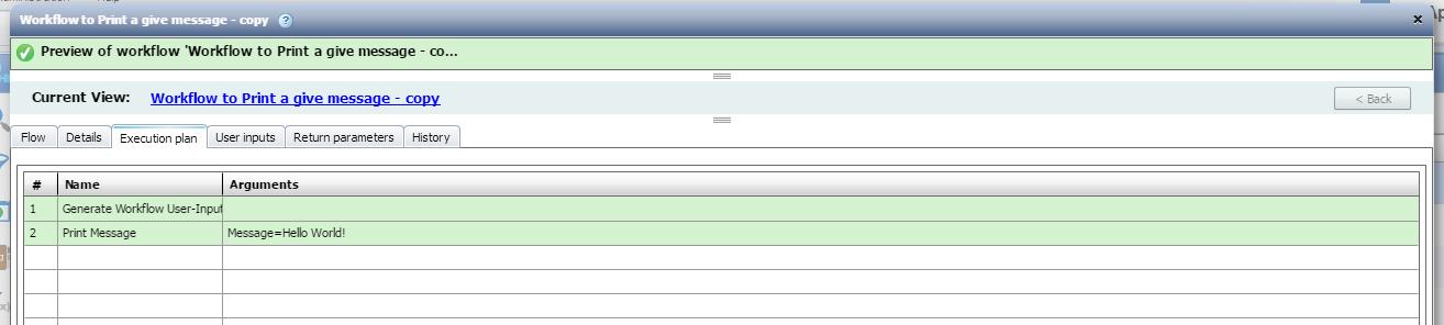 XML2.png