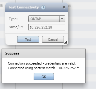 Credentials_pattern_Test_Connectivity.png