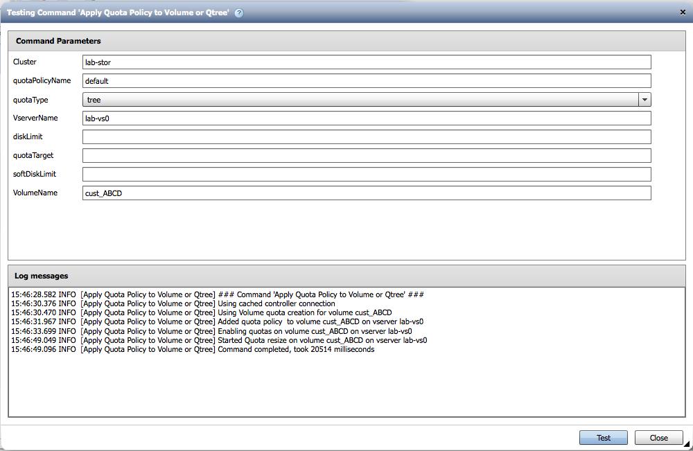 WFA-3.0P1-CMD-OKay.png