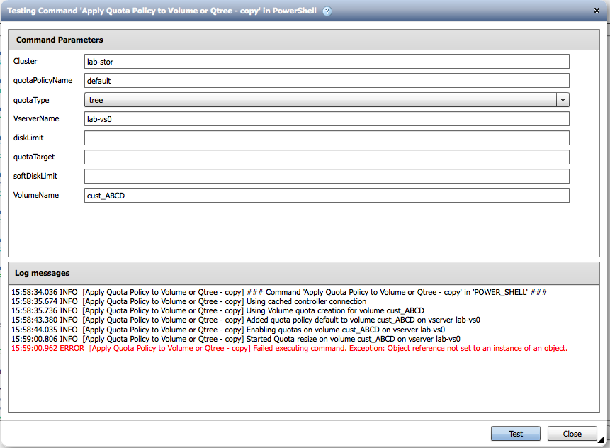 WFA-3.1RC1-CMD-Fails.png