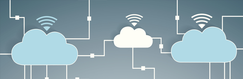 Three Factors for Managing Your Data in the Hybrid Cloud