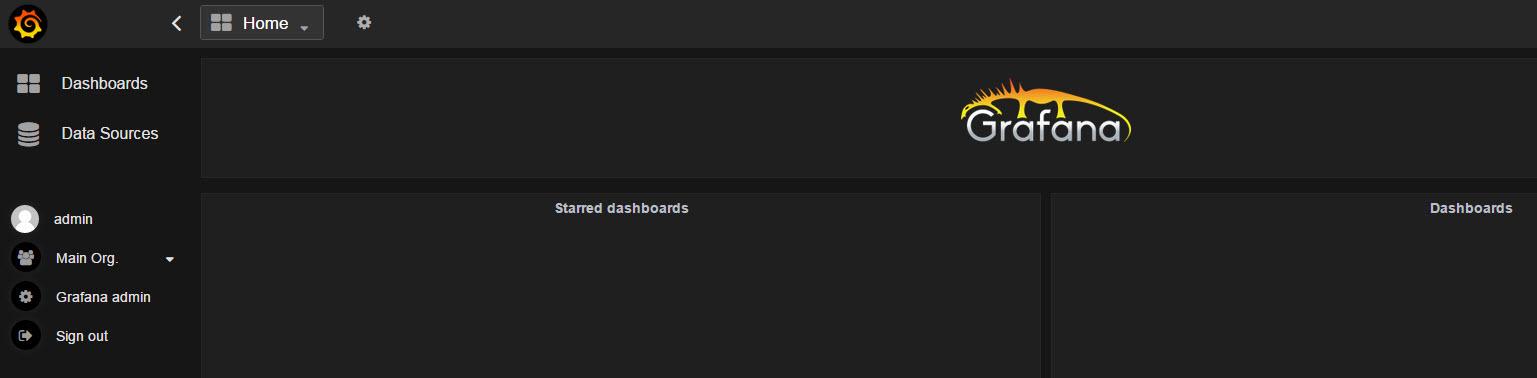 grafana dashboards.jpg