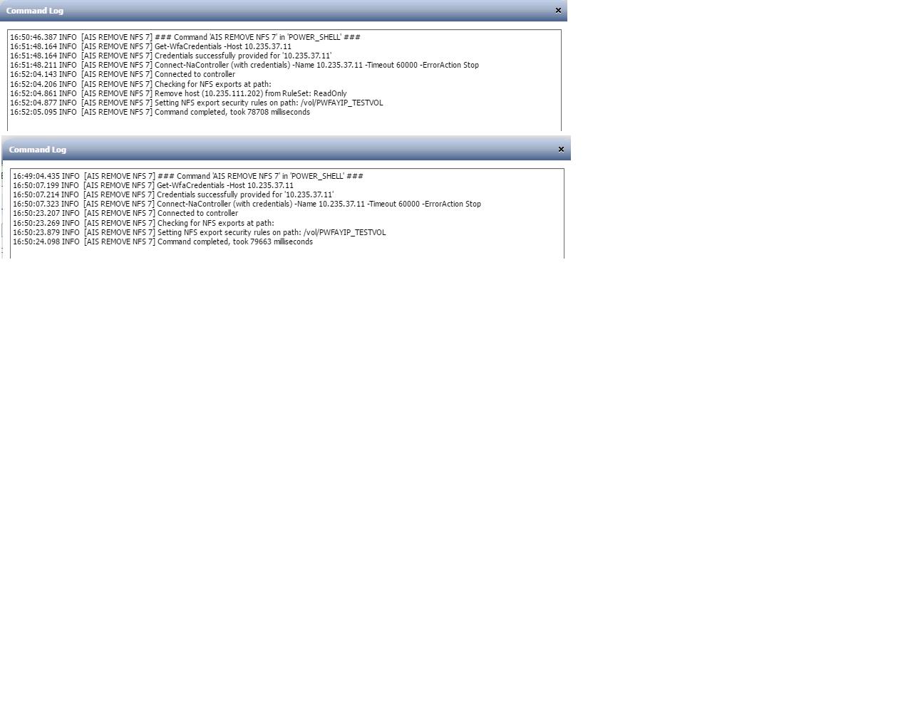 Logs compare Delete Permission.png