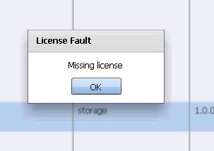 license fault_error.PNG