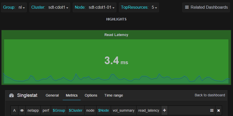 node_read_latency.png
