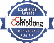 Cloud Computing Magazine Excellence Awards
