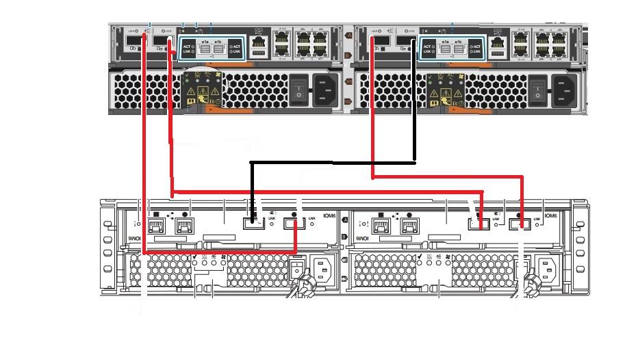 version2 - cablage_fas2240-shelf_DS2246.jpg