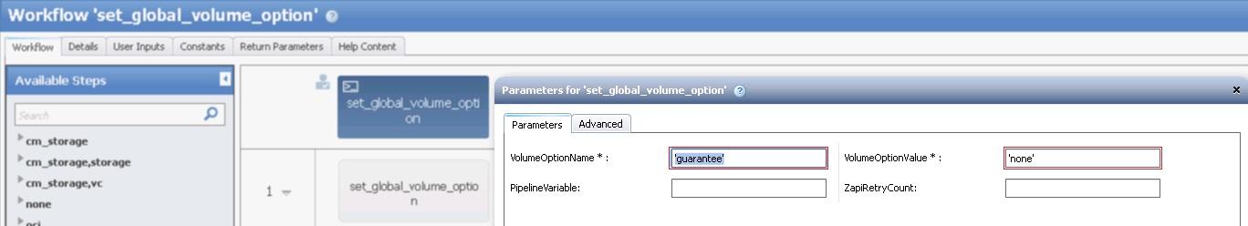 input_parameters.jpg
