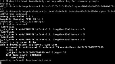 vsim83_error.png