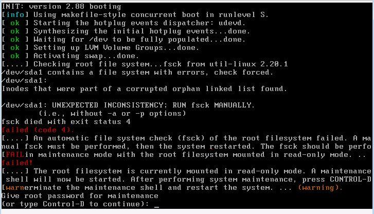oncommandperformancemanager-brokenfilesystem.JPG