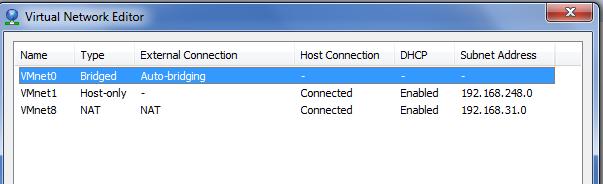 Virtual Network Editor.PNG