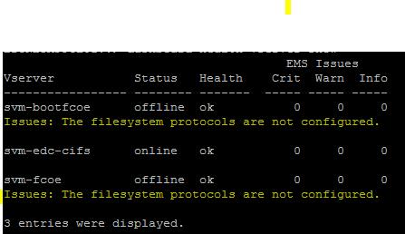 SVM_offline.PNG