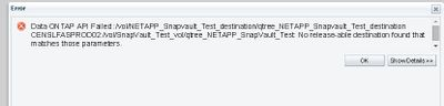 netapp-error-1.jpg