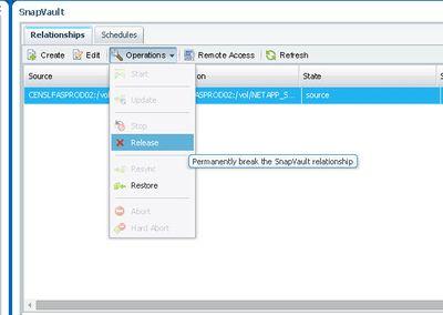 netapp-release1.jpg