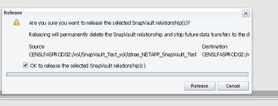 netapp-release2.jpg